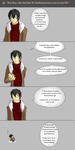 Tumblrask answer 3- Nicest people by Fullmetal-Outcast