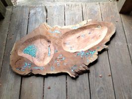 Mesquite Tray Turquoise Preview by lamorth-the-seeker