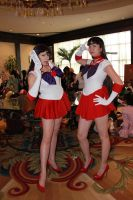 AFO 2012 46 by CosplayCousins