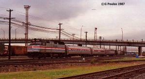 Amtrak CY 26th St 7-13-87 by eyepilot13
