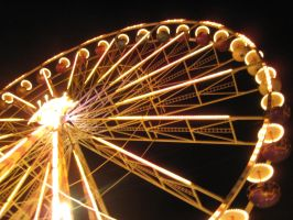 fairground attractions by reachmehere
