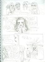 MHLB pg 33 by herby62