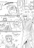 Sora and ... pg.6 by Sora-to-Kuraudo