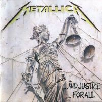 And justice for All... by lv888