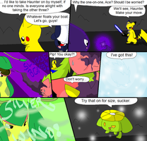 Explorers of Shadows Pg.310 by Quilaviper