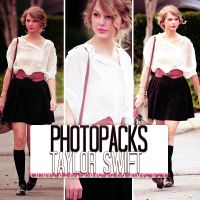 +Taylor Swift 9. by FantasticPhotopacks