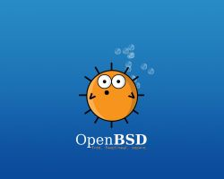 OpenBSD by vermaden