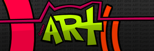Simple-Art by binichs