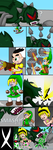 Legend of FusionFall page 13 by TMan5636