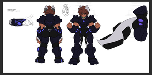 Emepix REference sheet 2014 flat colored :done: by darkzeroprojects