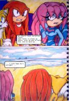 My_Sonic_Comic Page 81 by Sky-The-Echidna