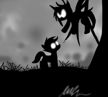 My little Limbo. by Lucas47-46