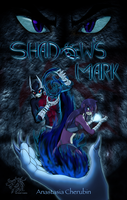 Shadow's Mark by Anastas-C