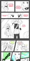 TFS Round 1, page 7 by Overshadowed