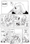 World's magic ch01pg03 by Dogmaniac