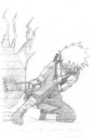 young kakashi by pervy-toad-sage17