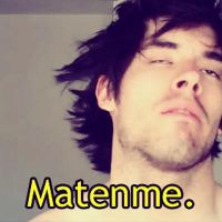 German Garmendia GIF 5 by RosiiEditions