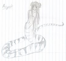 Argent by Disasterously-Sweet