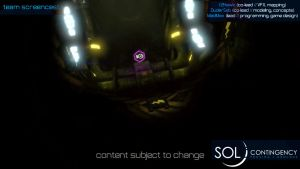~ Sol Contingency Shots III (70) - Posted by 1DeViLiShDuDe