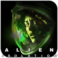 Alien Isolation by griddark