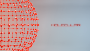 Molecular by error-23