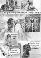 Cotton- Page 3 by miesmud