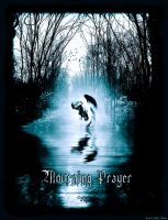 Mourning Prayer II by devildoll