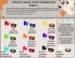 TOKOTA: Handpaint guide part 2 by noebelle