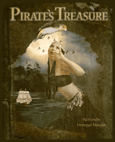 """Pirate's Treasure"" by nine9nine9"