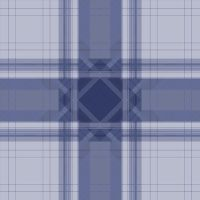 Seamless Plaid 0094 by AvanteGardeArt