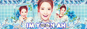 PSD Yoona SNSD by yennhi106