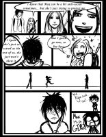 ZS Round 1 Page 2 by Miss-Madwell