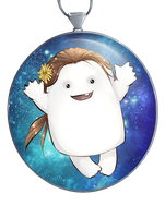Adipose by Miss-Alex-Aphey