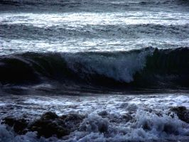 Whitsand Bay 2010 no.3 by thatdrummersnuts