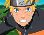 Naruto crying by desz19