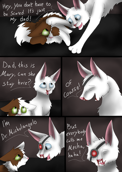 Surreal - Page 47 by FritzFliza