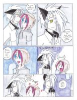 Never Alone 2 Pg. 18 by Tomo-Dono