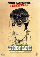 A Prelude for Wesson Smith by Octo-moose