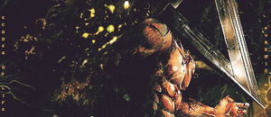 All are he the same by echosoflife