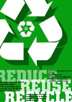 Recycle by Asher46