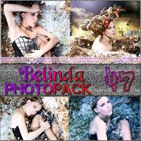 Belinda Photopack 7 by DulcePwna