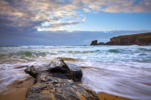 incoming tide 2 by photoplace