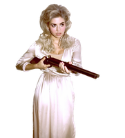 Marina And The Diamonds Electra Heart Png by Rey0552