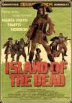 Serie B - Island of the dead by Desmemoriats