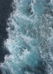 Water Texture 12 by GreenEyezz-stock