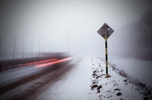 The Big Chill 02 of 02 by SneachtaPix