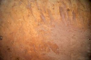 Clay Working Table Texture 1 by bugworlds