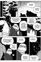 Chapter 23 - p.10 by Tigerfog