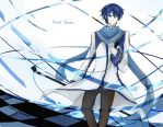 KAITO by s102912