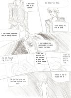 Prussia's Entry Page 6 by Temarigirl1600